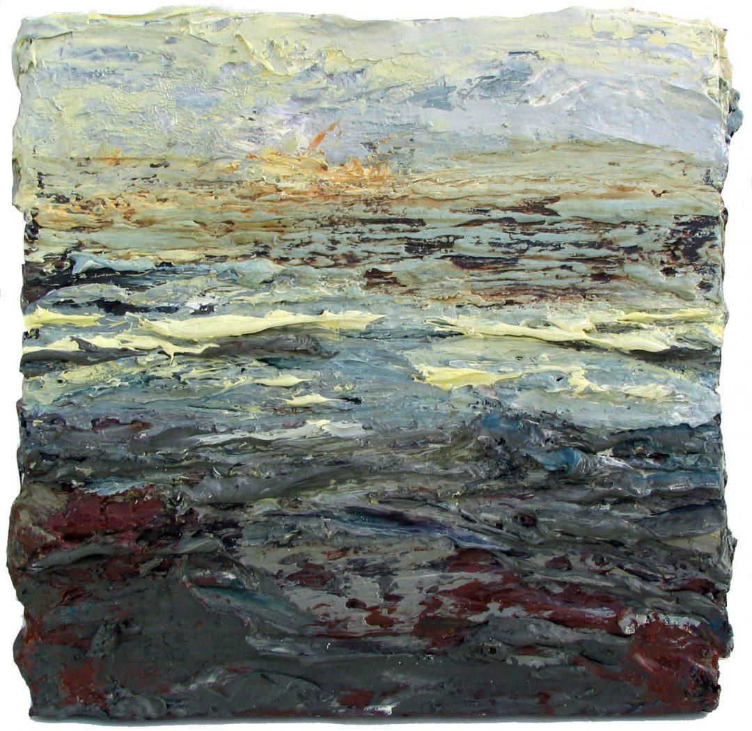 anne-manoli-peinture-2006-emulsion-huile-sur-toile-31cmx31cm-terre-d-eau-collection-particuliere