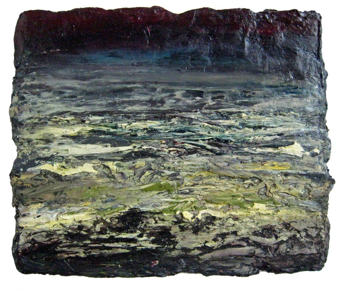 anne-manoli-peinture-2009-emulsion-huile-sur-toile-49cmx59cm-terre-d-eau-collection-particuliere