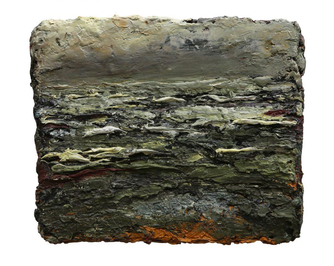 anne-manoli-peinture-2008-huile-sur-toile-23cmx27cm-terre-d-eau-collection-particuliere