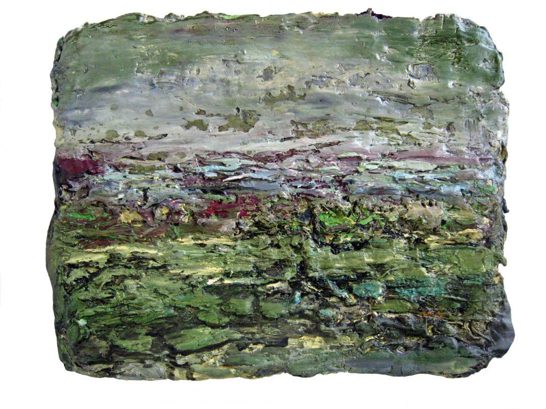 anne-manoli-peinture-2008-huile-sur-toile-22cmx28cm-terre-d-eau-