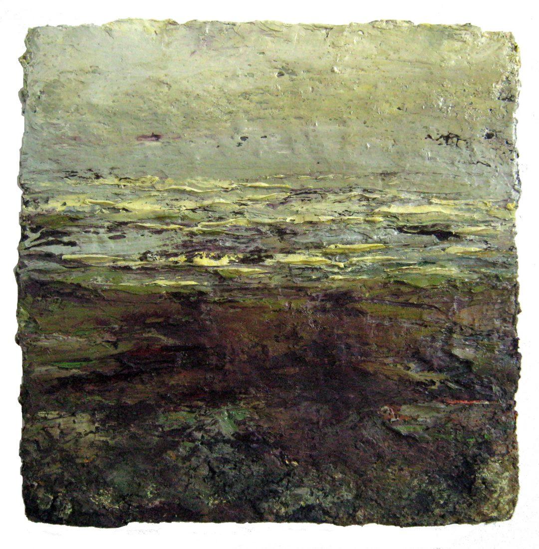 anne-manoli-peinture-2007-emulsion-huile-sur-toile-62cmx62cm-terre-d-eau-