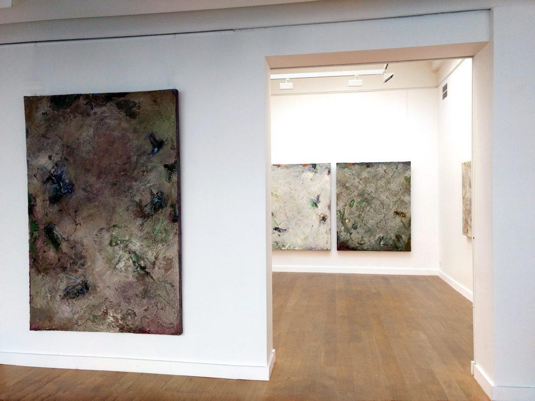 anne-manoli-galerie-nicolas-deman-exposition-les-moires-2018-paris