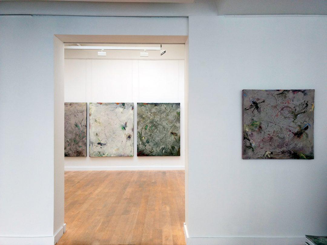 anne-manoli-galerie-nicolas-deman-exposition-les-moires-paris-2018