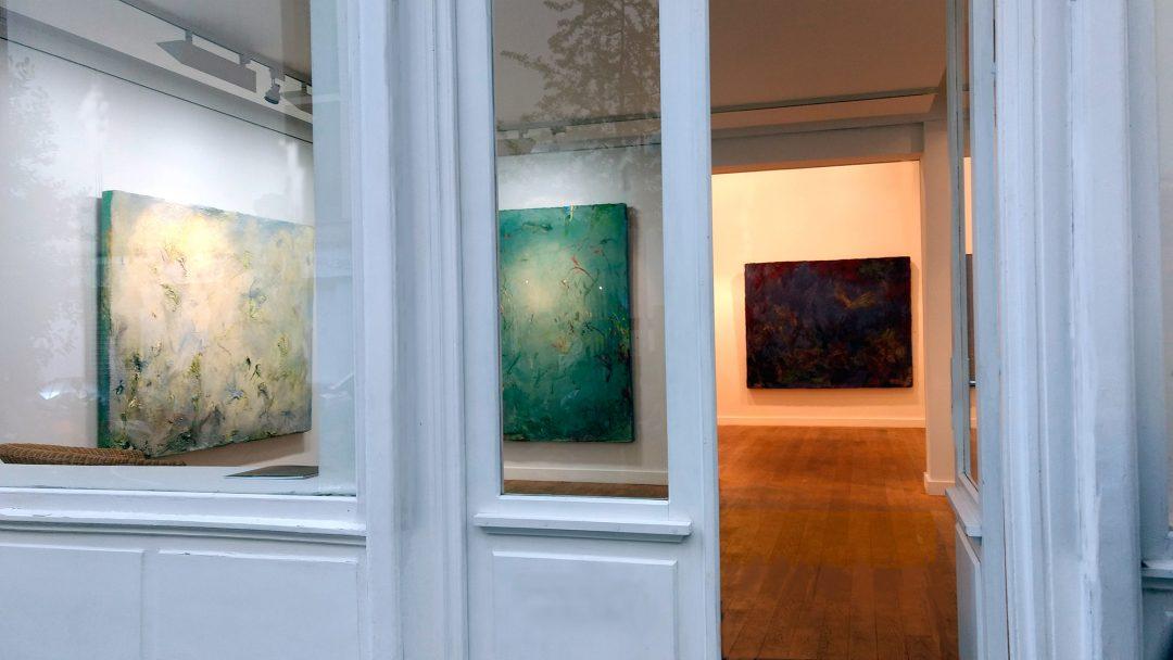 anne-manoli-galerie-nicolas-deman-paris-vue-exposition-peintures-sauvage-est-le-vent-juin-2017