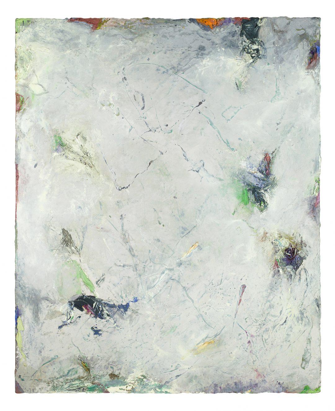 h2-1-anne-manoli-peinture-2018-huile-emulsion-et-cire-sur-toile-166cmx133cm-serie-les-moires-galerie-nicolas-deman-paris-