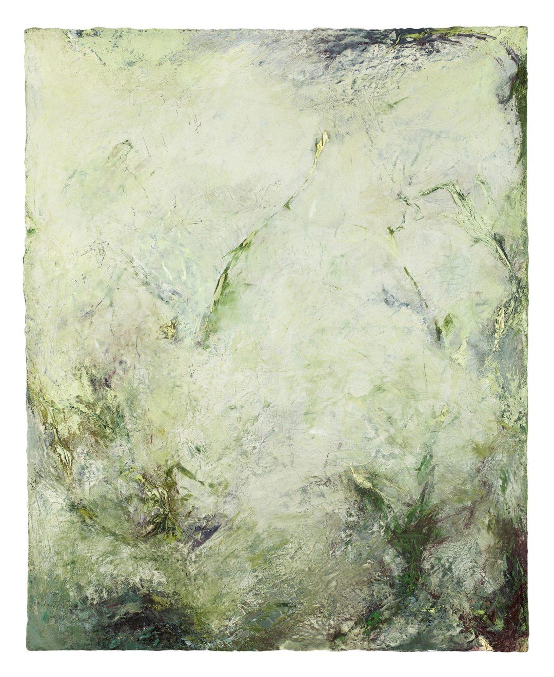 -anne-manoli-2017-peinture-huile-sur-toile-148cmx118cm-serie-les-moires-galerie-nicolas-deman-paris-collection-particuliere-