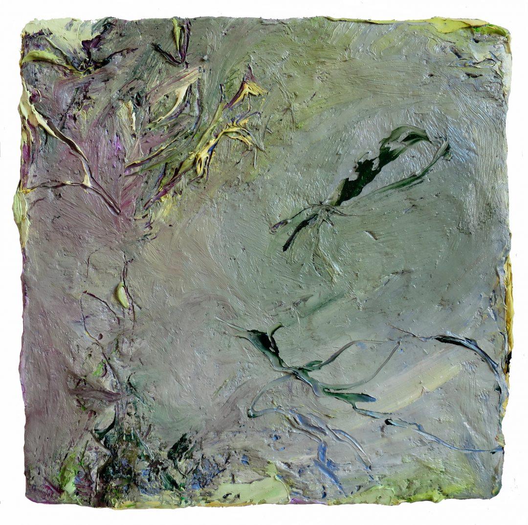 anne-manoli-2017-peinture-cire-emulsion-et-huile-sur-toile-31cmx31cm-serie-sauvage-est-le-vent-galerie-nicolas-deman-paris-collection-particuliere-
