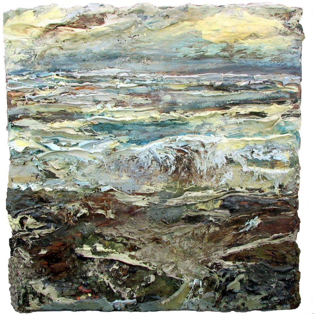 anne-manoli-peinture-2004-huile-sur-toile-60cmx60cm-ad-vitam-aeternam