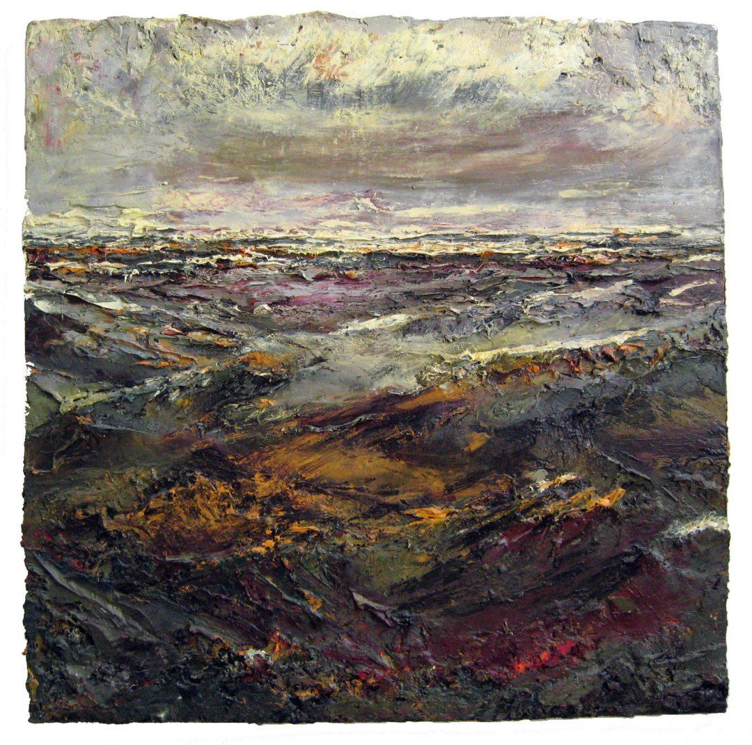 anne-manoli-peinture-2005-huile-sur-toile-140cmx140cm-ad-vitam-aeternam2-collection-particuliere-