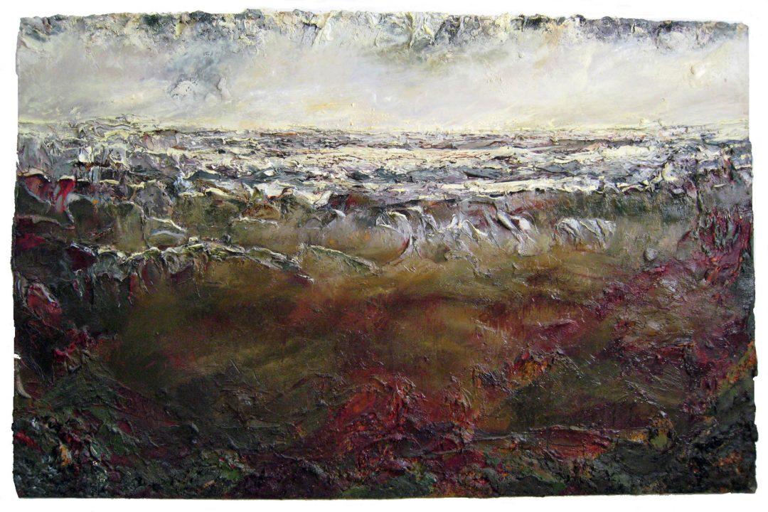 anne-manoli-peinture-2005-huile-sur-toile-130cmx190cm-ad-vitam-aeternam