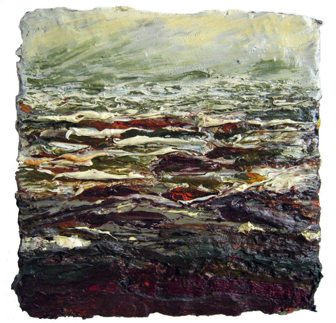 anne-manoli-peinture-2005-huile-sur-toile-30cmx30cm-ad-vitam-aeternam-collection-particuliere-2