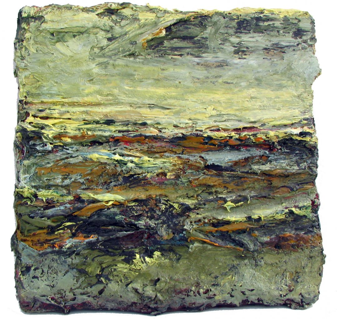 anne-manoli-peinture-2005-huile-sur-toile-30cmx30cm-ad-vitam-aeternam