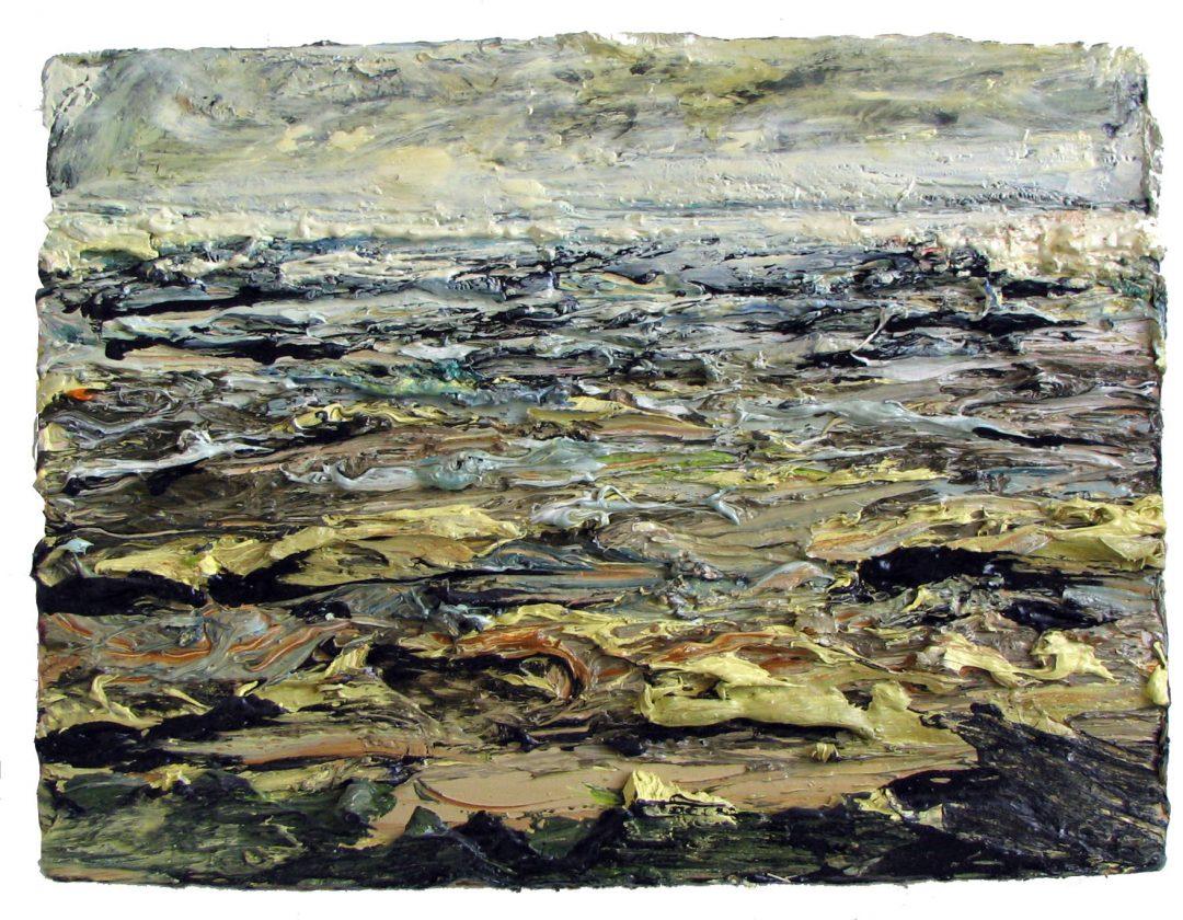anne-manoli-peinture-2005-huile-sur-toile-25cmx33cm-ad-vitam-aeternam-collection-particuliere-