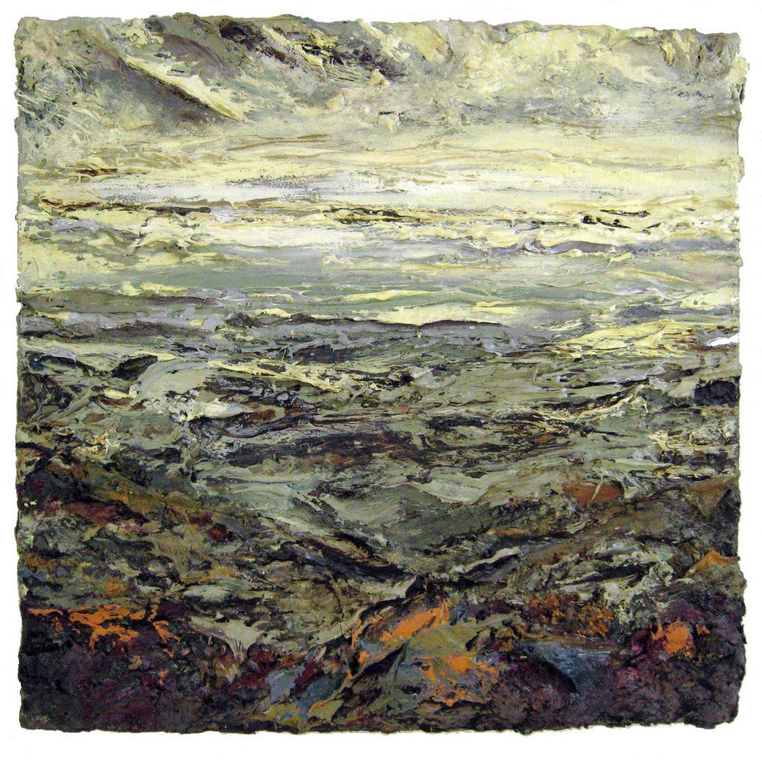 anne-manoli-peinture-2004-huile-sur-toile-60cmx60cm-ad-vitam-aeternam2